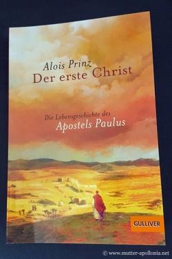 der-erste-christ_c