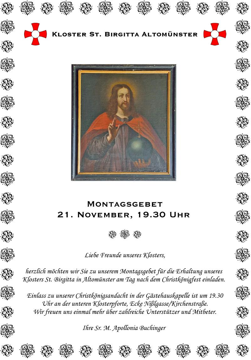 161121_andacht-christkoenigfest