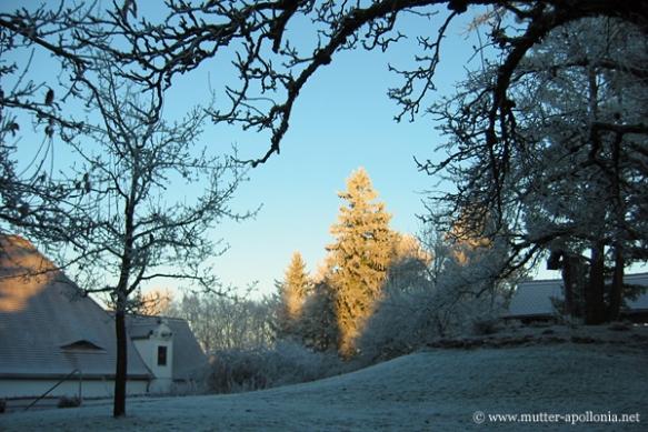 Der Winter hält Einzug 04