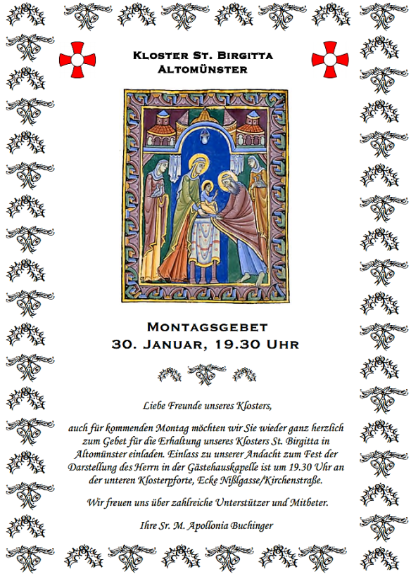 einladung-zum-gebet-am-30-01-2017