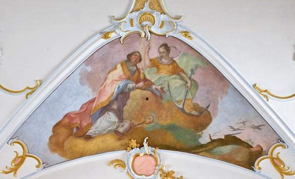 deckengemaelde-des-heiligen-alto